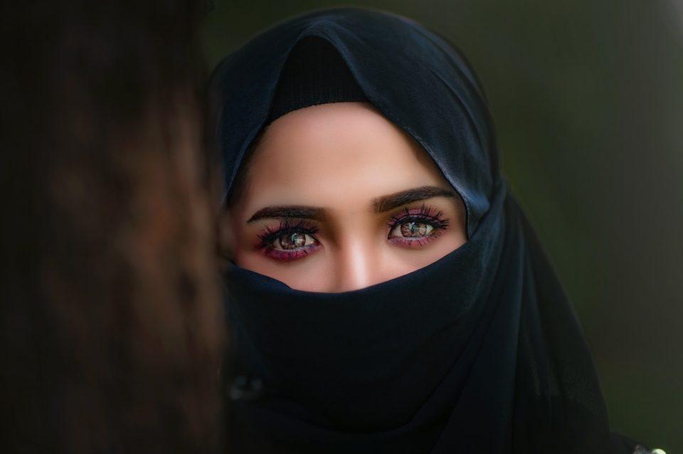 hijab 3064633 1280