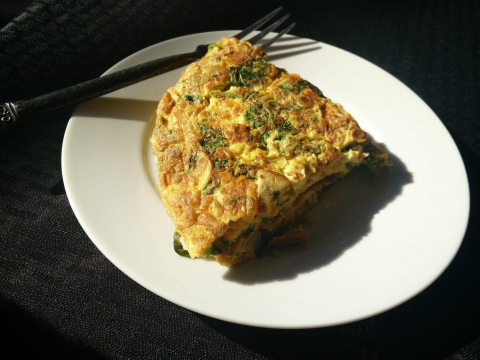 omelette 1071021 1280