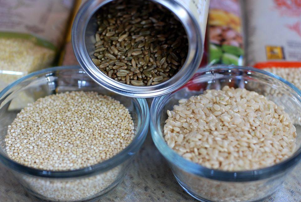 grains 651404 1280