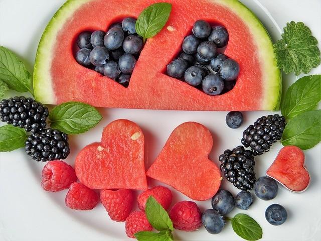 fruit 2367029 640