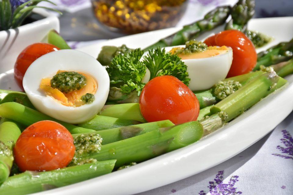 asparagus 1307604 1280