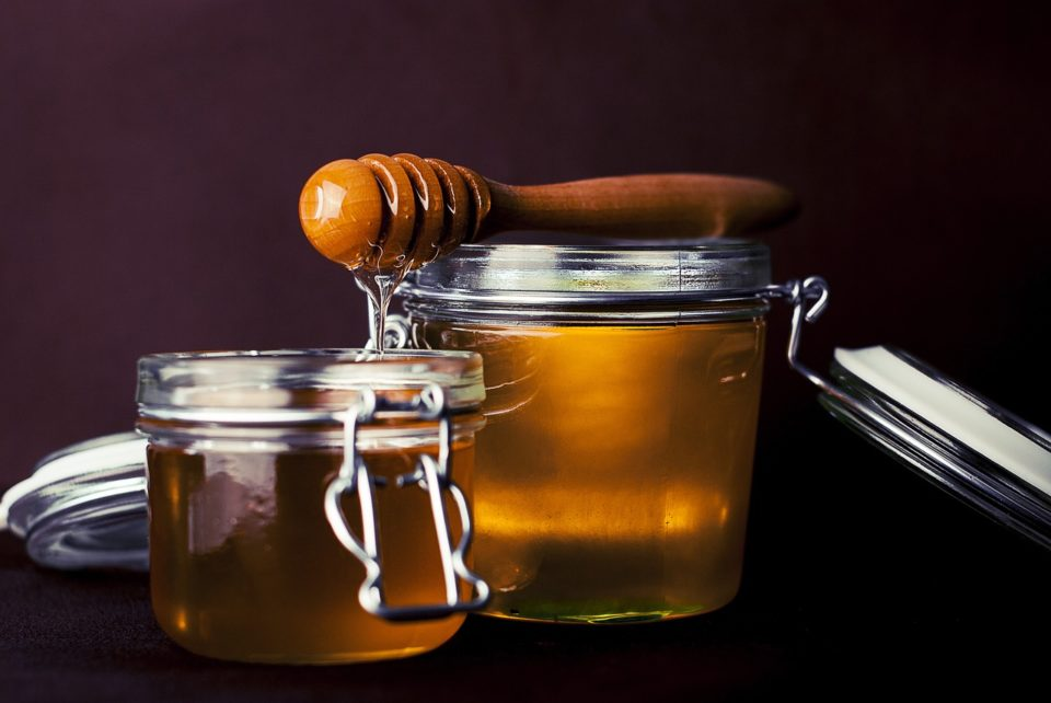 Manuka Honey: Uses, Benefits, and How to Purchase the Best One